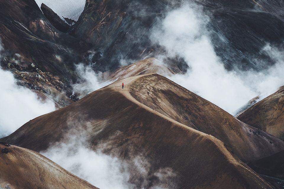 Instagrammer der Woche: Hannes Becker