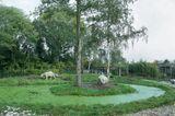 Sheng Wen Lo - White Bear