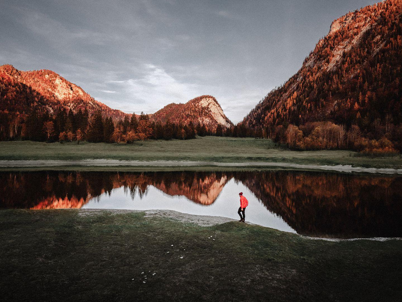 Hofschulz & Schoppa Photography