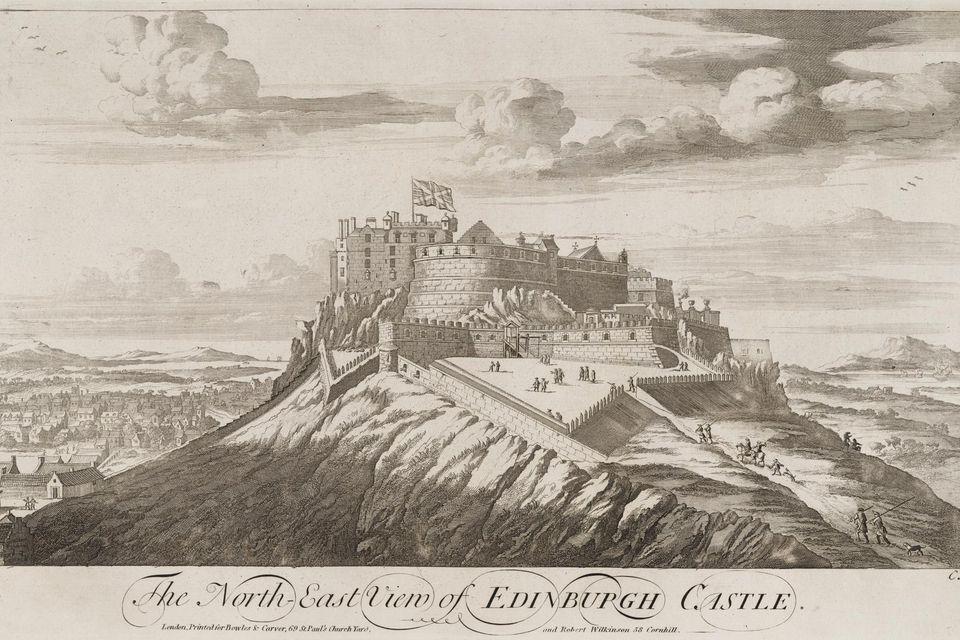 70 Jahre Festival City: Diese Events in Edinburgh sollten Sie nicht verpassen