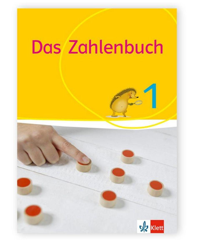 Mathematik Buch des Jahres 2017