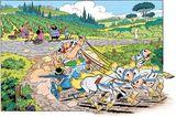 Asterix und Obelix Band37