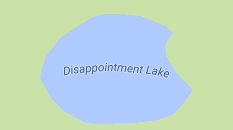 Point Nemo: Das ist der abgelegenste Ort der Erde