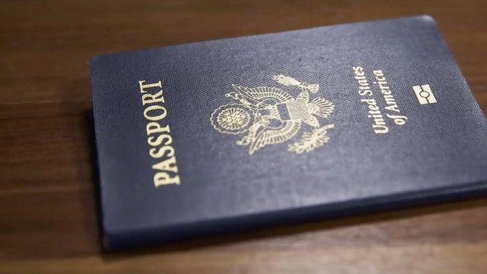 Fernreisen: Jetlag: So werden Sie den ungebetenen Reisebegleiter los