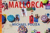 MALLORCA von Michael Poliza