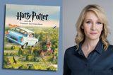 Harry Potter und die Kammer des Schreckens Schmuckausgabe