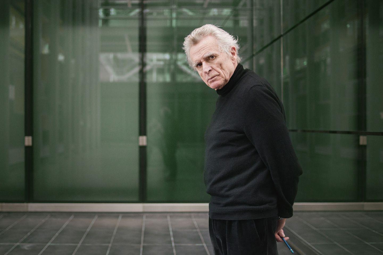 Nils Birbaumer