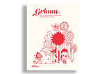 Grimms Märchen Cover