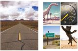 Fotografie Fotobuch erstellen