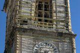 Klosterkirche von Norcia