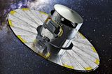 Astroinstrumente Gaia