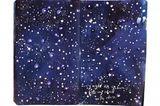 """""""Sahara Stars"""""""