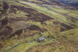 Süd Schottland, KETTLETON BYRE