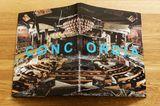 """""""Concordia"""" von Jonathan Danko Kielkowski"""