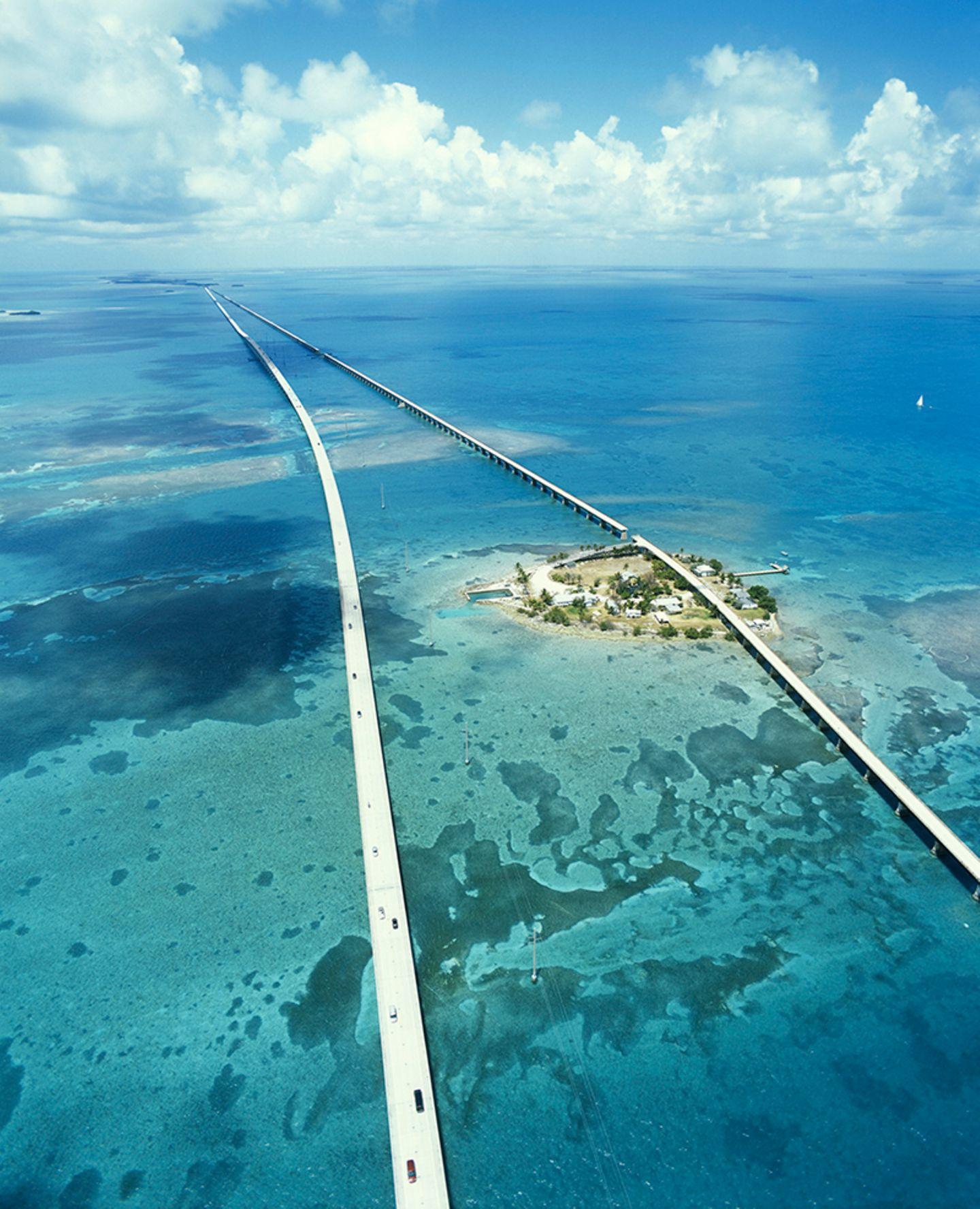 7-Mile-Bridge