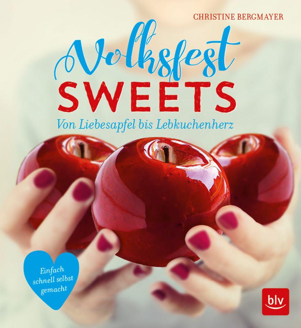 Volksfest Sweets