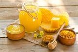 Honig Naturkosmetik