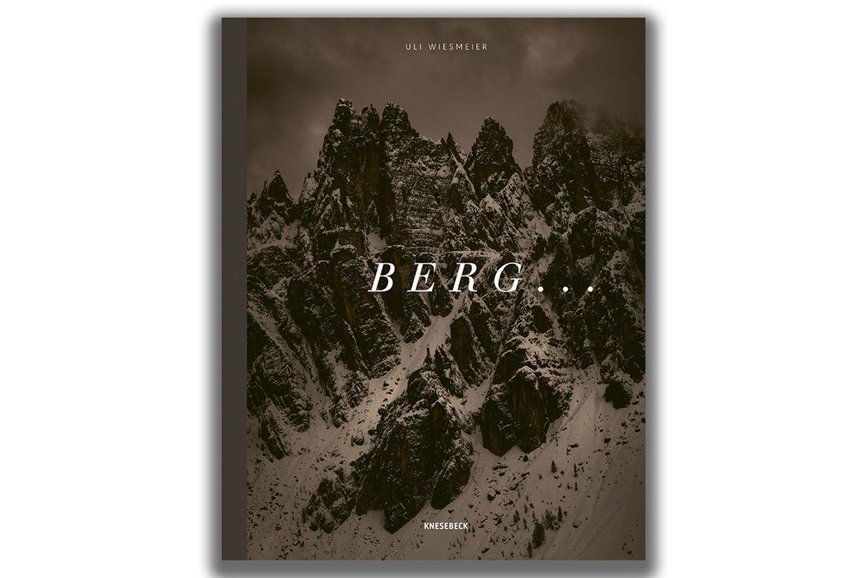 Berg... Uli Wiesmeier