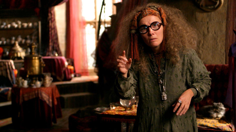 Harry Potter Quiz Erkennt Ihr Die Charaktere Geolino