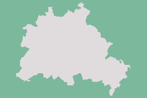 Quiz Städte