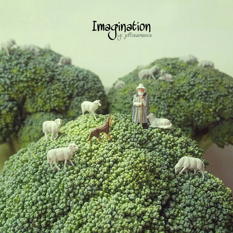 Miniature / Jefferson Soesetyo