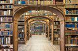 Oberlausitzsche Bibliotheken der Wissenschaft, Görlitz