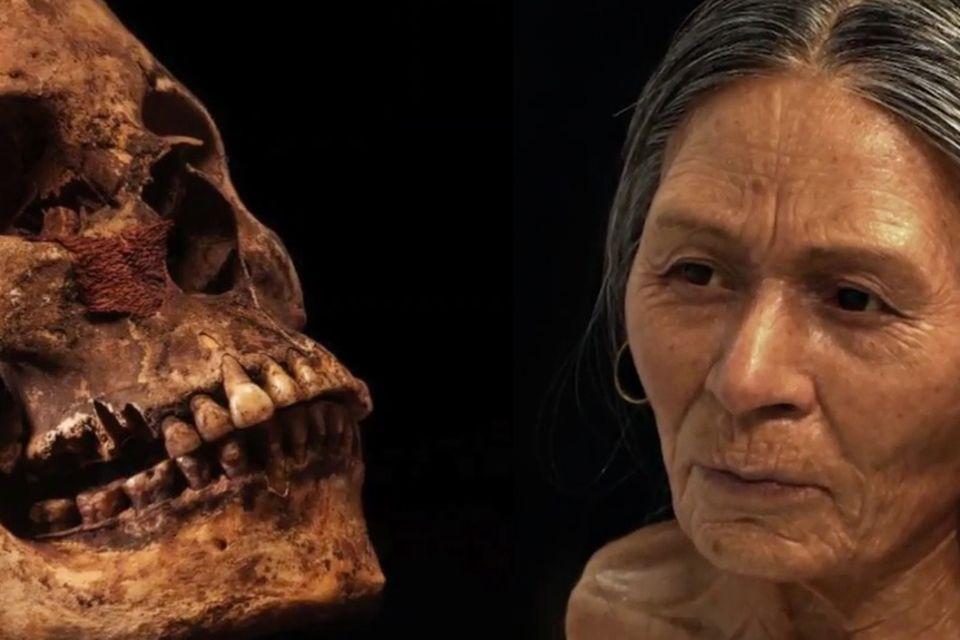 Forschung: Archäologie: Neues aus der Wissenschaft