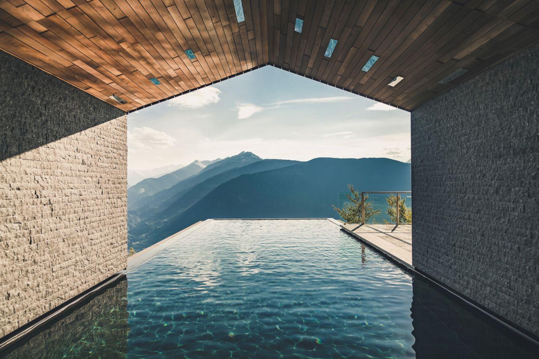 Miramonti, Südtirol