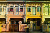 Koon Seng Road, Singapur
