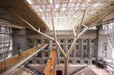 National Gallery, Singapur