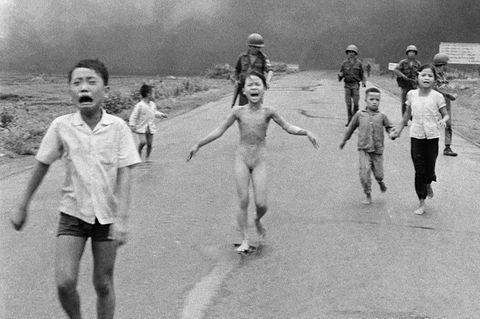 Vietnam 1972