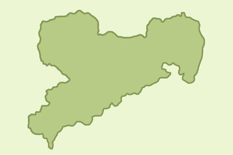 Bundesländer-Quiz