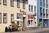 Andreasviertel, Erfurt