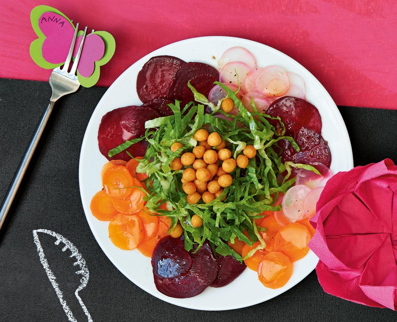 Gemüsenest