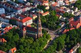 Giesing, München