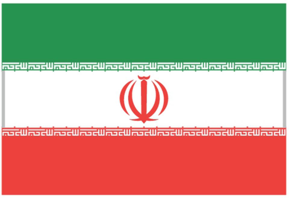 Flaggen der Welt: Starker Stoff zum Staunen