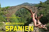 Wild Swimming - Spanien