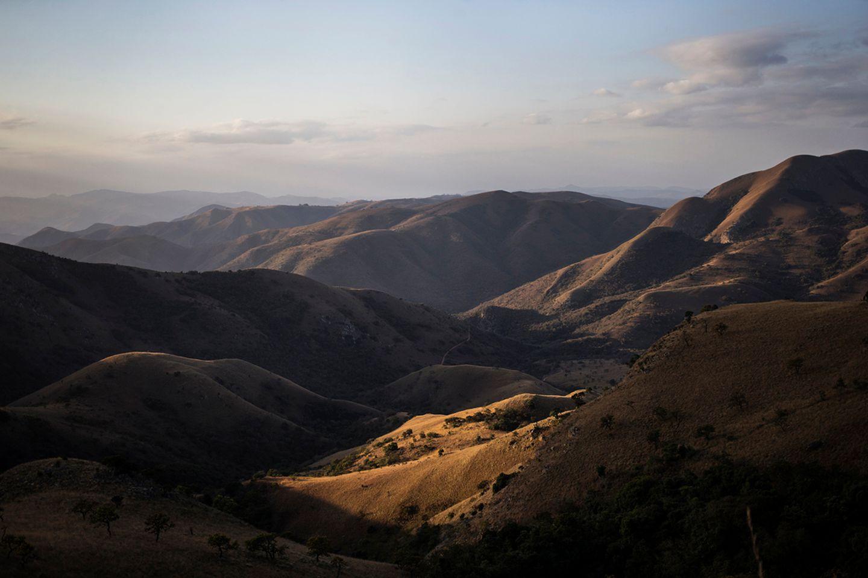 NESCO-MAKHONJWA-MOUNTAINS