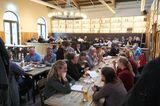 Union Brauerei Bremen