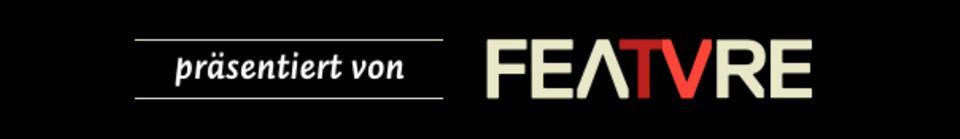 featvre.com