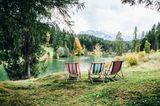 Grubsee, Bayern