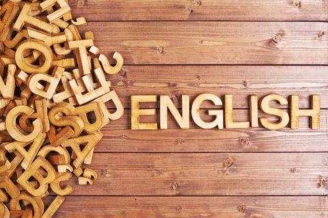 Deutsch Englisch Quiz