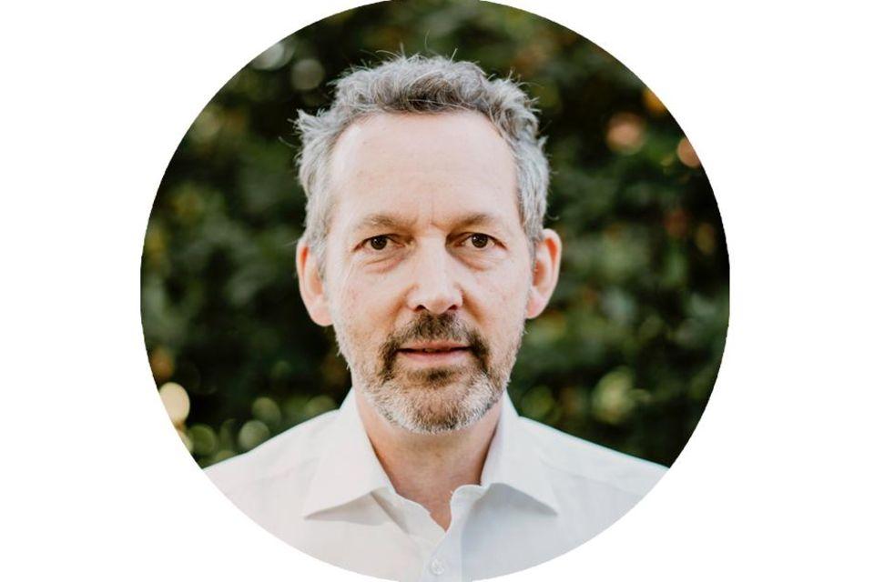 Dr. med. Peter Mohr, Dermatologe