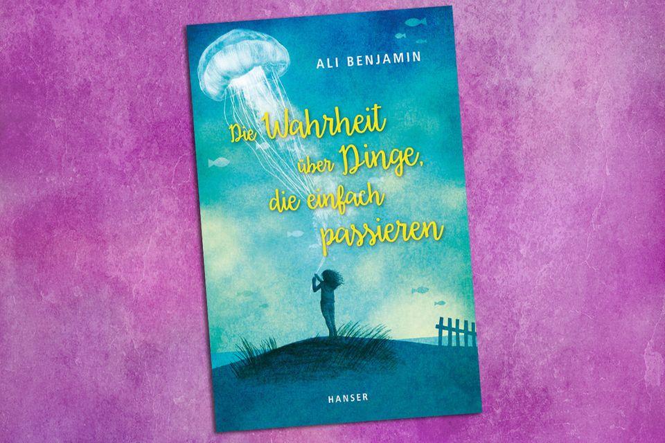 Buchtipps: Die besten Bücher für den Herbst