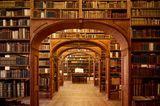 Bibliothek Görlitz