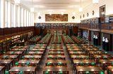 Bibliothek Leipzig