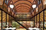 Technische Informationsbibliothek Hannover