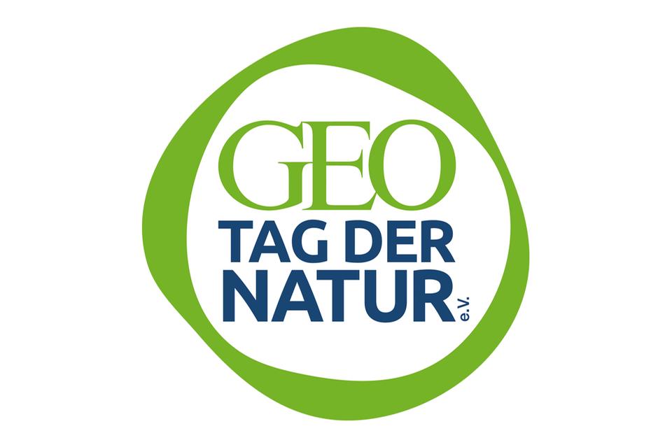 GEO Tag der Natur