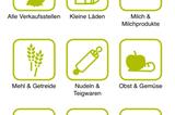 Regio-App