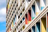 Le Corbusier Haus
